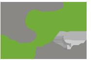 Golfmedia 24 Logo