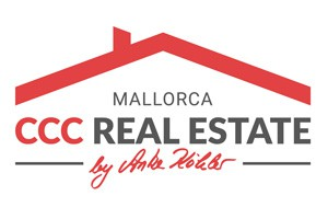 Logo CC Real Estate
