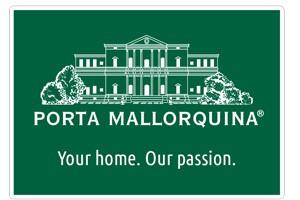 Logo Porta Mallorquins