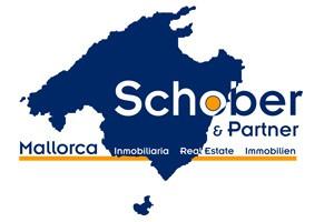 Logo Schober