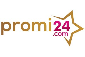 Logo promi24