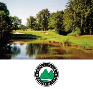 Logo und Bild vom Bergisches Land